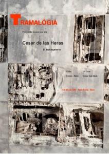 jpg tramalógia cartel Burgos
