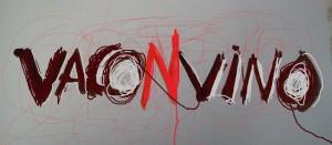 Proyecto multidisciplinar alrededor del vino