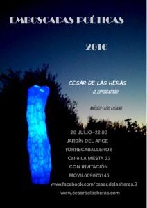 emboscadas_poeticas_2016